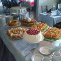Lounasravintola Rosanne